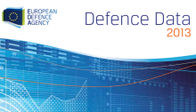defence data